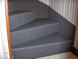 revetement pour escalier exterieur habiller un escalier en bois u2013 obasinc com