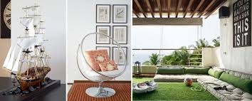 Twinkle Khanna Home Decor Hrithik Roshan U0027s New House Went Viral For All The Right Reasons