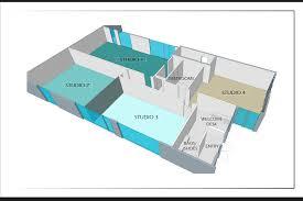 Dance Studio Floor Plans Our Facility U2014 Carmel California Dance Lessons Classes U2013 Carmel
