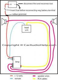 jaguar s type stereo wiring harness diagram jaguar s type radio