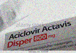 viagra online overnight delivery usa insurance 4 footballers