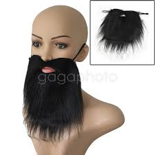 Bearded Halloween Costume Bearded Halloween Costume Promotion Shop Promotional Bearded