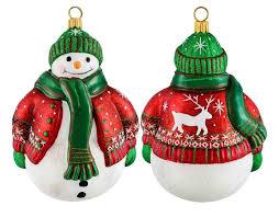 ornaments unique ornaments unique