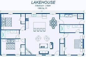 open floor house plans 29 simple one floor house plans 24 x45 simple small house floor