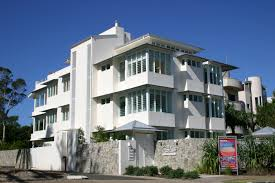 architect house designs architecture house design splendid architectural designs for