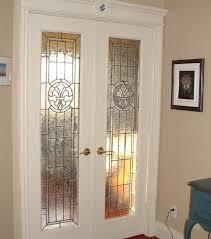 Decorative Glass Doors Interior All About Interior Doors Door Picture Ideas