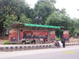 thief black friday ad target hoardings in india is the best advertising medium to target the