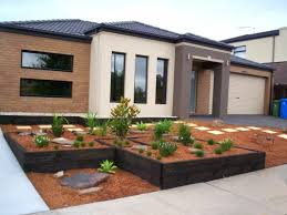 pebble paving give an attractive look to your home with pebble pave