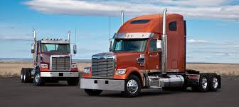 freightliner trucks for sale freightliner coronado truck sales at freightliner of arizona