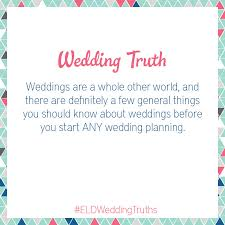 how to start planning a wedding what you need to before you start planning your wedding