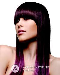 aveda haircuts 2015 81 best aveda haircolor images on pinterest blondes colors and