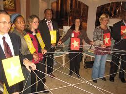 ethics education for children training workshops on learning to