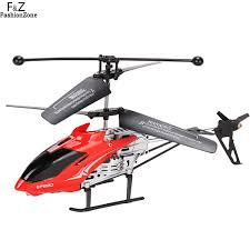 arshiner model toy 2 0ch rc remote control quadcopter helicopter