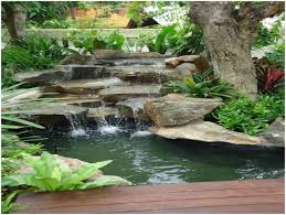 backyards stupendous latest japanese garden ideas free