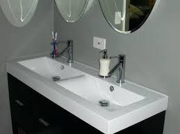 Standing Water In Bathroom Sink Mini Pedestal Bathroom Sinks Bathroom Sink Plumbing Rough In