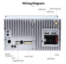 clarion xmd3 wiring diagram gooddy org
