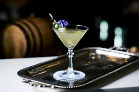 martini vesper sarti restaurant melbourne menus reviews bookings dimmi