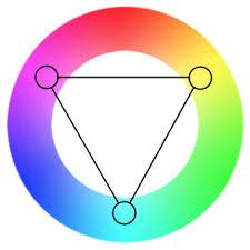 color combo generator css color scheme generator