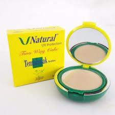 Serum Temulawak dimana beli serum temulawak v bpom 20ml di indonesia harga