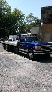 used ford tow trucks for sale 29 best tow trucks edinburgtrucks images on tow truck