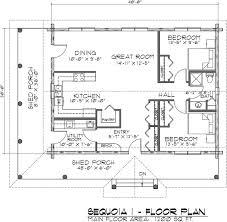 single story cabin floor plans 17 best images about home decor model on pinterest home design