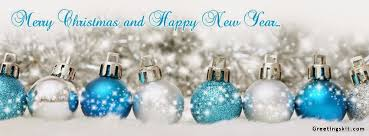 merry happy new year 2015 cover images