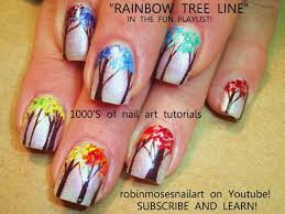nail art maxresdefault remarkable youtube nail art pictures
