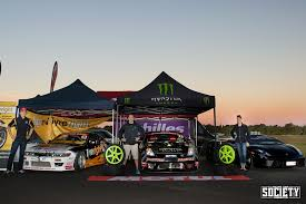 drift cars 2012 the year of drift cars supercars and hypercars u2026 u2013 fatlace