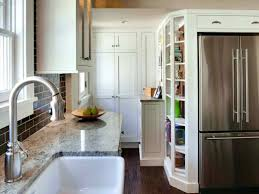 Pantry Designs For Small Kitchens Small Kitchen Storage Solutions Ideas Cabinet Organization Full