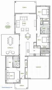 zero energy home plans most efficient home design home design interior