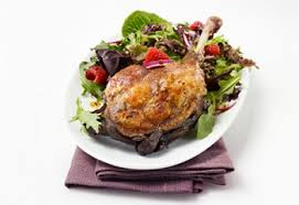 cuisiner cuisse de canard confite fiche recette cuisses de canard confites saq com