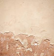 Textured Wall Background Old Wall Background U2014 Stock Photo Dingalt 6541102