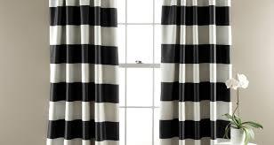 Insulated Curtains Amazon Thermal Curtains Amazon Top Selected Products And Reviews