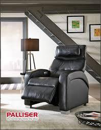 Zero Gravity Recliner Leather Palliser Rooms Eq3 Get A Stylish U0026 Comfortable Zero Gravity