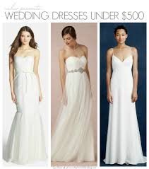 Inexpensive Wedding Dresses Inexpensive Wedding Dresses Under 500 My Hotel Wedding