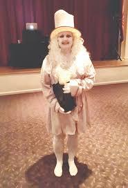 halloween dance costumes halloween dance costume winners pebblecreek post