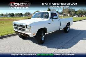89 dodge ram 250 1989 dodge ram 250 for sale in