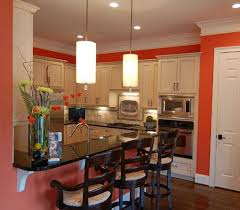 Cheap Kitchen Decorating Ideas Cheap Simple Kitchen Ideas My Home Design Journey