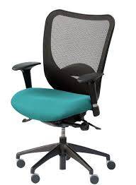 Chair Seat Covers Office Chair Seat Cover Velcromag