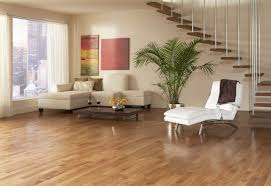 Floors For Living by Hardwood Flooring Preverco Family Room U2013 Yellow Birch Color