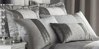 Duvet Quilt Cover Bedding Set Grey Bedding Double Mindfulness Gray Bedding Sets