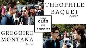 si es baquet baquet dcyoutube