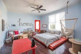 deco chambre etudiant studio étudiant 12 idées déco pour petit appartement côté maison