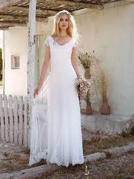 kollektionen und brautkleider rembo styling laue - Rembo Styling Brautkleid