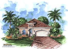 mediterranean style house plans mediterranean house exterior design interior small luxihome