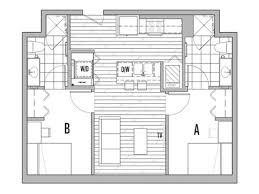 1 4 bed apartments here kansas