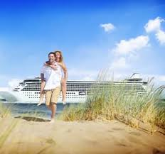 international tour packages from india travel abroad