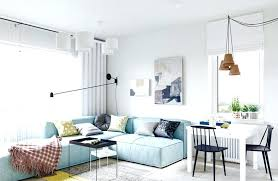 home decor accessories uk scandinavian home decor decorating open plan home interior design