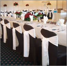 wedding chairs covers wedding chair covers hire plymouth chair covers design