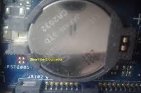 l300 reset bios password boot reset toshiba satellite c850 b559 bios supervisor password